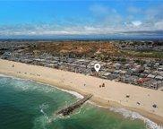 4820     Seashore Drive   B Unit B, Newport Beach image