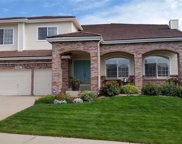 10081 Charissglen Lane, Highlands Ranch image