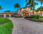 5727 Yardarm Ct, Cape Coral image
