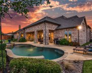 661 Scenic Drive, Irving image