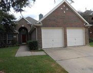 7008 Warm Springs Trail, Fort Worth image