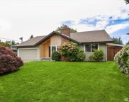30437 11th Ave S, Federal Way image