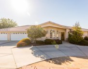 14454 Pamlico Road, Apple Valley image