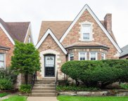 2943 N Kolmar Avenue, Chicago image