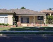 7335     Via Amorita, Downey image