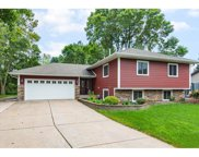 3802 Oak Terrace, White Bear Lake image