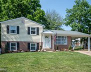 13512 PENNSBORO DRIVE, Chantilly image