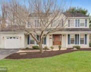 5008 CONTINENTAL DRIVE, Olney image