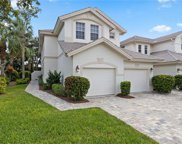 4713 Montego Pointe Way Unit 101, Bonita Springs image
