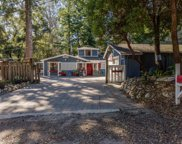 146 Avila Way, Felton image