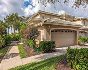 3595 Laurel Greens Ln N Unit 201, Naples image