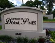 5722 Nw 101st Ct, Doral image