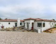 196 Mar Sereno Ct, Aptos image