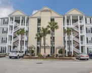 100 Ella Kinley Circle Unit 403, Myrtle Beach image