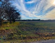 121ac County Road 175, Celina image