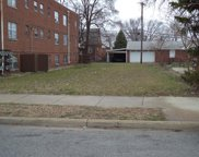 709 119th Street, Whiting image