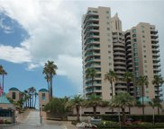 1520 Gulf Blvd Unit 507, Clearwater Beach image