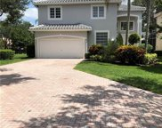 6065 NW 75th Ct, Parkland image