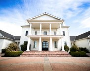 4661 Fairview Rd, Hollister image