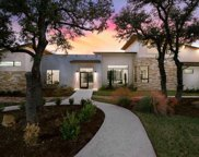 16925 Whispering Breeze Dr, Austin image