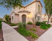 2138 W Monte Cristo Avenue, Phoenix image
