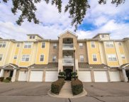 6203 Catalina Dr. Unit 724, North Myrtle Beach image
