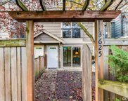 3625 36th Ave S, Seattle image