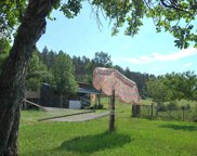 254 State Highway 266, Sapello, New Mexico 87745 Unit 254 State Highway 266, Sapello image