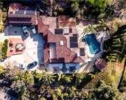 18047 Old Coach Road, Poway image