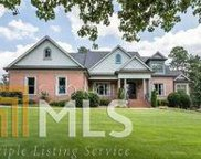 5273 Legends Dr, Braselton image