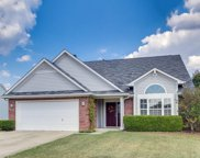 7201 Camberwood  Drive, Indianapolis image