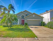 273 Clydesdale Circle, Sanford image
