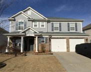 108  Farmers Folly Drive, Mooresville image