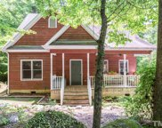 360 Nicks Bend West, Pittsboro image