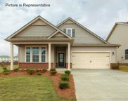 5035  Lydney Circle Unit #1778, Waxhaw image