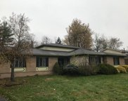 6514 55th  Place, Indianapolis image