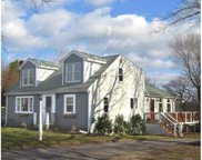 8 Blanchard Rd, Scituate image