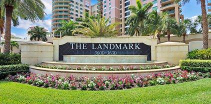 3630 Gardens Parkway Unit #402c, Palm Beach Gardens