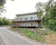 530 Lakeview  Drive, Perryville image