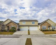 4319 Rivergate Ln., Little River image