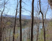 Lot 22  Mountain Parkway, Mill Spring image