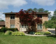 172 E HICKORY GROVE Unit 4, Bloomfield Hills image