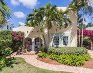 739 Flamingo Drive, West Palm Beach image