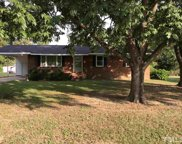 1708 GREEN PACE Road, Zebulon image