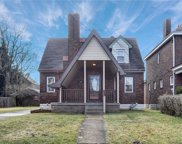 1222 Love St, Squirrel Hill image