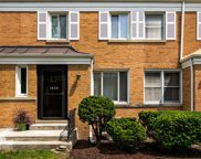1430 North Harlem Avenue Unit E, River Forest image