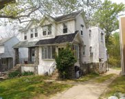7705 Parkview Road, Upper Darby image