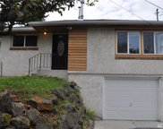 5933 33rd Ave S, Seattle image