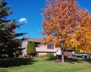 7780 214th Street N, Forest Lake image