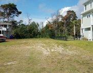 137 Shallotte Boulevard, Ocean Isle Beach image